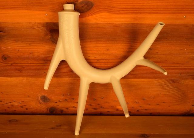 deer-bong-1.jpg