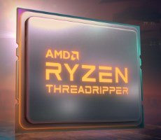 AMD Confirms 3rd Gen Threadripper Ship Date But Ryzen 9 3950X Hits A Snag