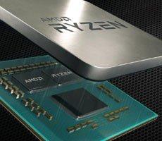 AMD Zen 3 CPU Architecture Rumored To Provide Significant IPC Uplift Over Zen 2