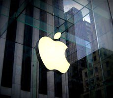 Apple Safari Can Send Your Browsing Data To China's Tencent Raising Privacy Fears