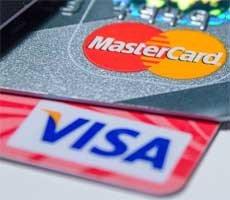 Facebook Libra Crippled After PayPal, Mastercard, Visa Abandon Crypto Project
