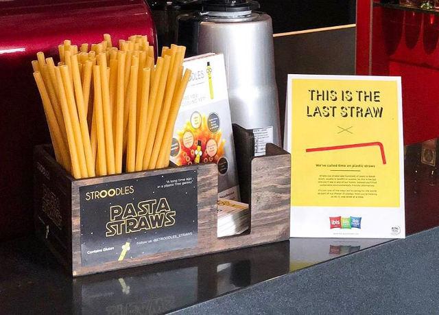 pasta-straws-1.jpg