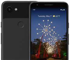 Google's Pixel 3a And Pixel 3a XL Are $100 Off Today With This Hot Deal