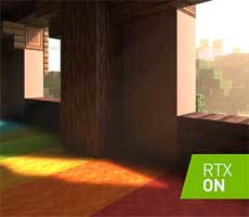 NVIDIA Is Bringing GeForce RTX Ray Tracing Effects To More Classic Games