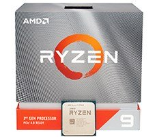 AMD Ryzen 9 3950X Review: A 16-Core Zen 2 Powerhouse