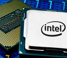 ZombieLoad 2 TSX Security Threat Affects Intel CPUs Even 10th Gen, Update Now