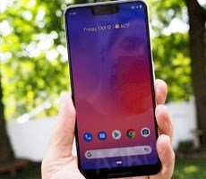 Google Closes Book On Nexus 6P Shutdown Issues As Pixel 3 Complaints Pile Up