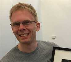 John Carmack Leaves Oculus Post, Has Big Ideas In Mind For AI