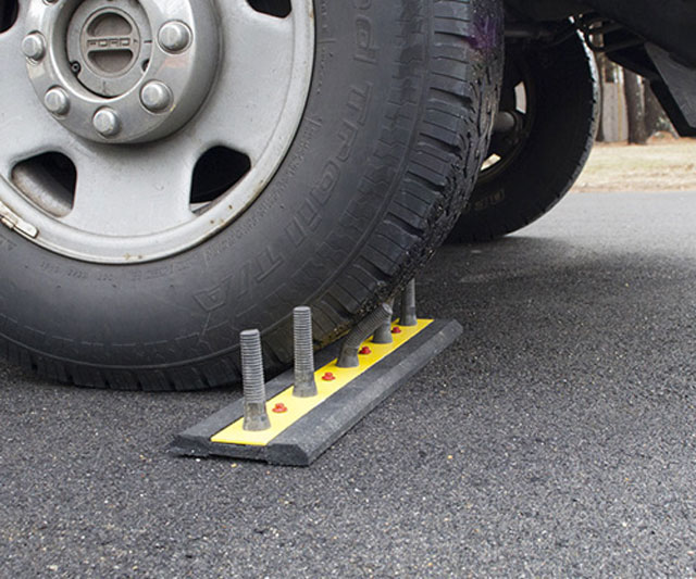 fake-tire-spikes.jpg
