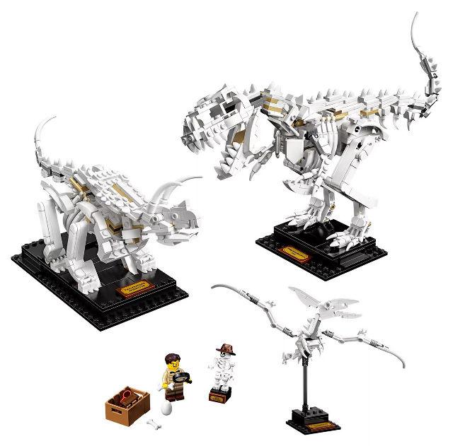 lego-dinosaur-fossils-1.jpg