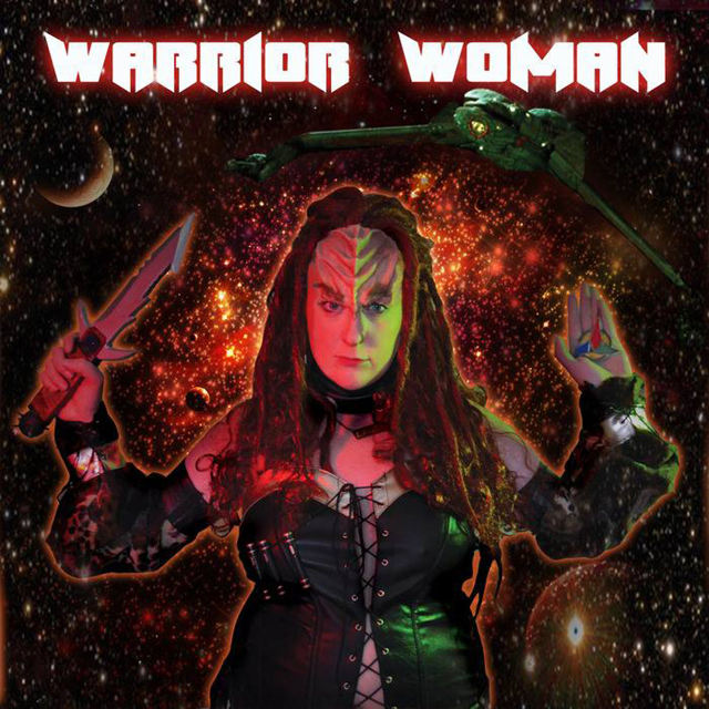 let-it-go-in-klingon.jpg