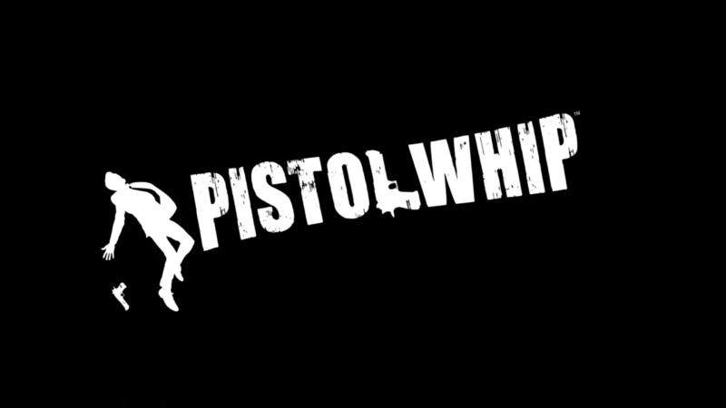 Pistol Whip review: The year's freshest VR game—and oh-so close to greatness