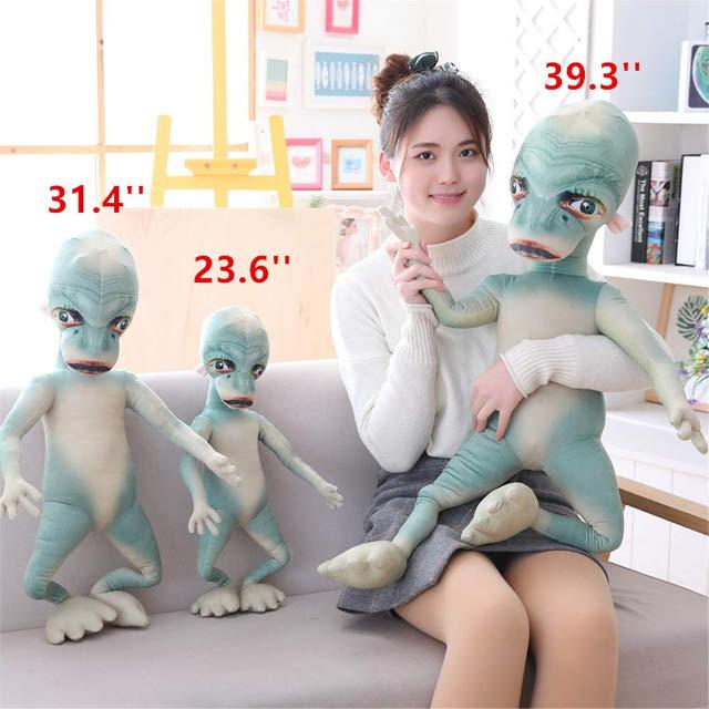 stuffed-aliens-1.jpg