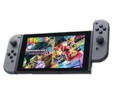 Target Previews Huge Black Friday Deals On Roku TVs, Nintendo Switch Games, Phones, And More