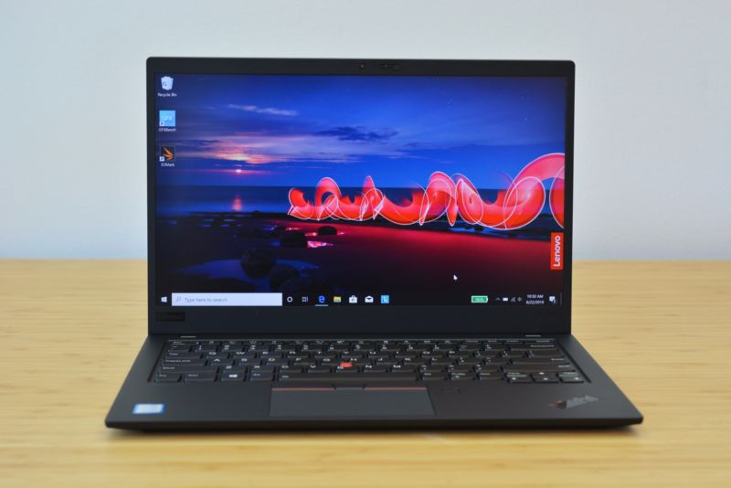 Dealmaster: All of the laptops worth buying during Cyber Monday 2019