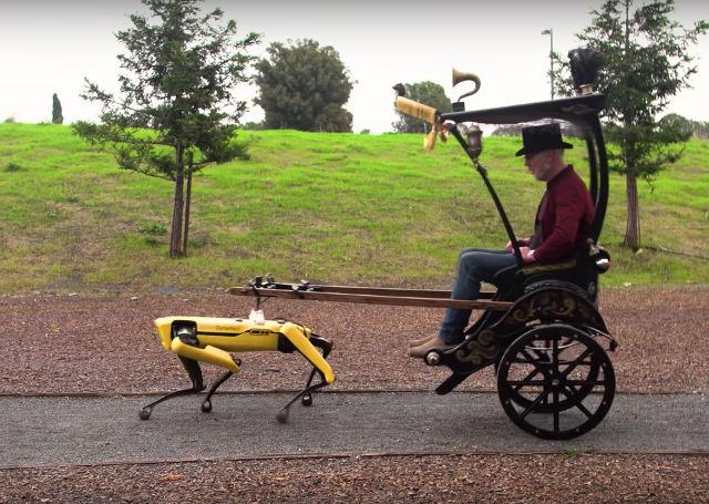 adam-savage-spot-robot-rickshaw.jpg
