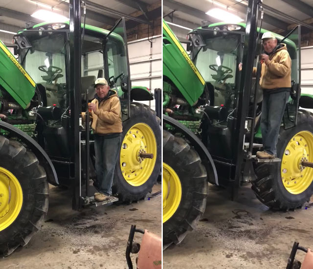tractor-elevator.jpg