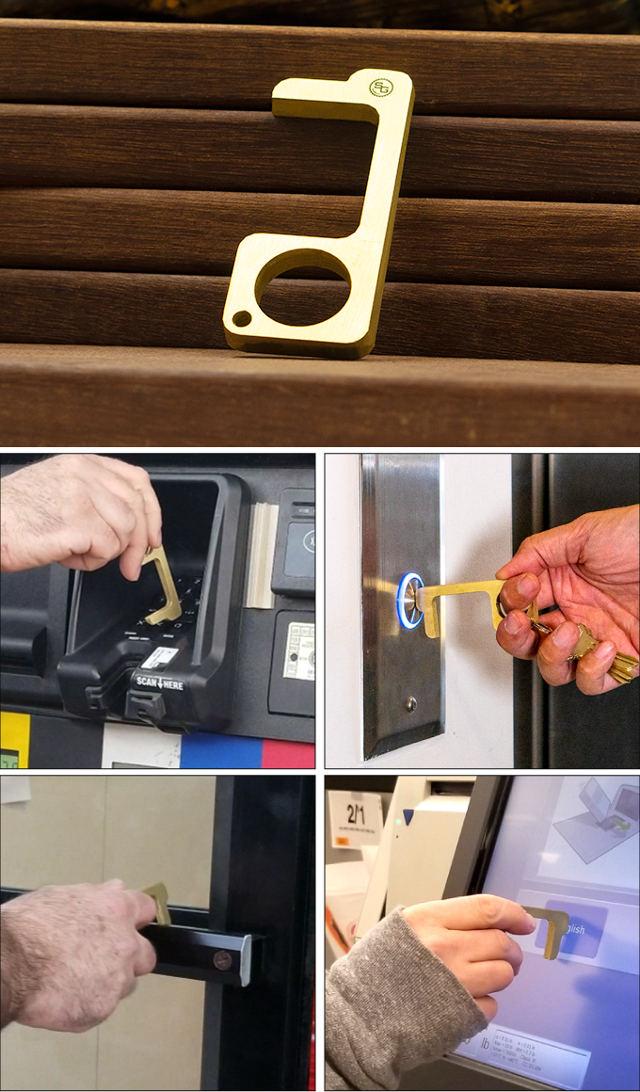 brass-button-pusher.jpg