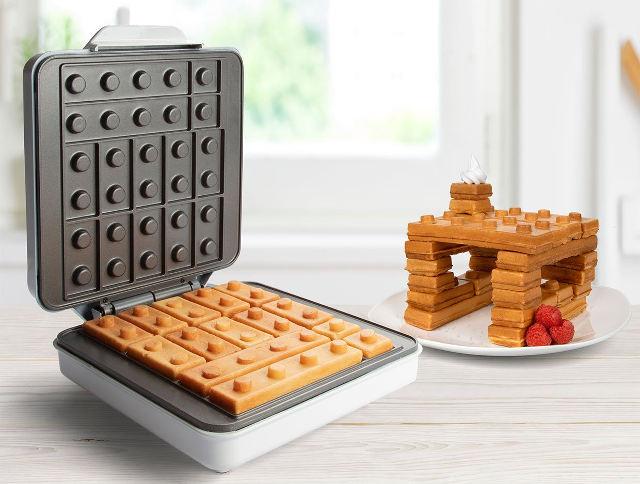 waffle-bricks-1.jpg