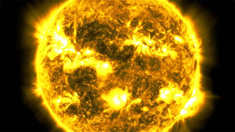 a-decade-of-sun.jpg
