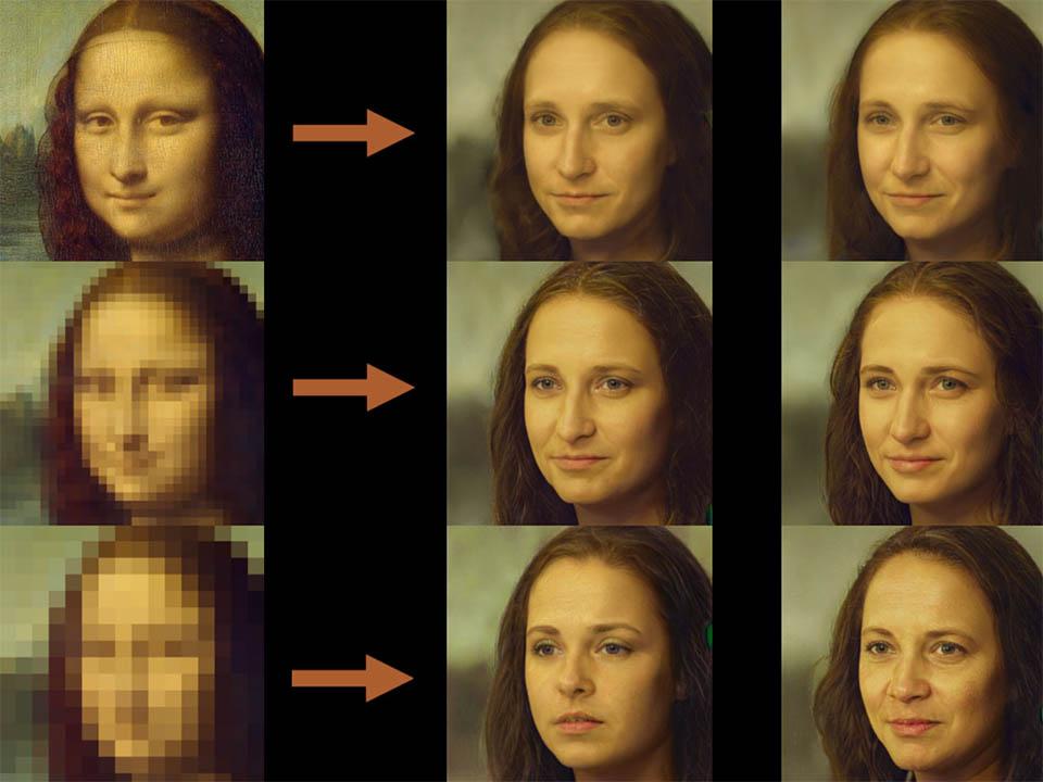 ai-pulse-algorithm.jpg