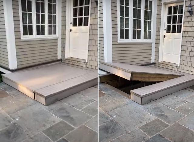 hidden-basement-entrance.jpg
