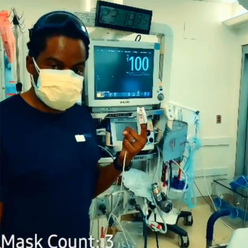 nurse-mask-demonstration copy.jpg