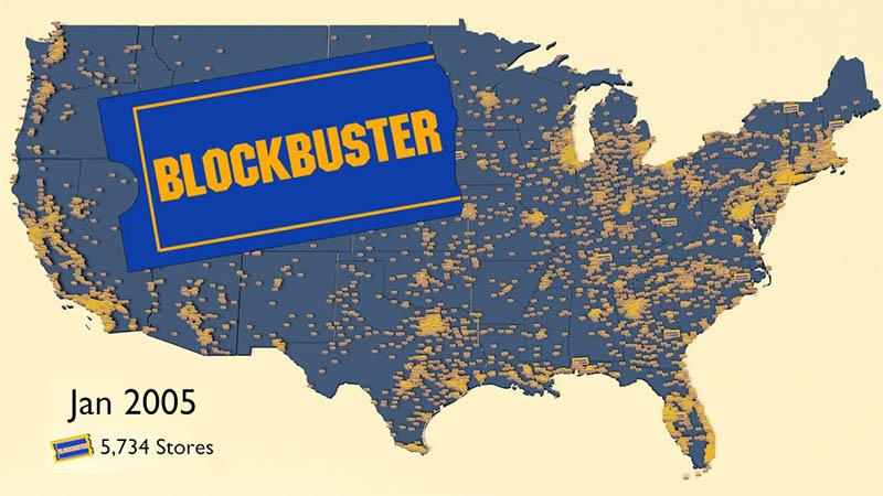 rise-fall-blockbuster.jpg