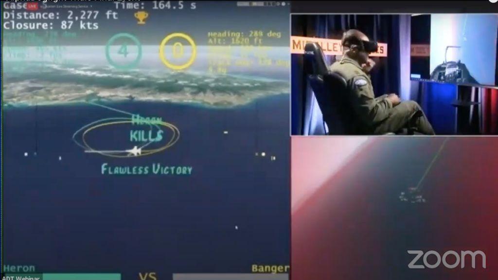 ai-beats-pilot-dog-fight.jpg
