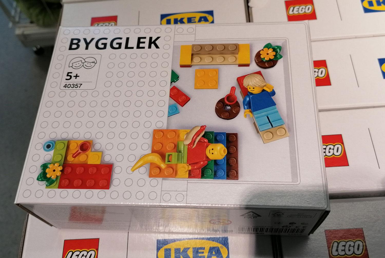 lego-ikea-bygglek-4.jpg