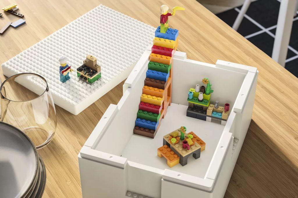 lego-ikea-bygglek-5.jpg