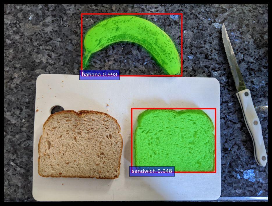 machine-learning-peanut-butter-banana-sandwich-2.jpg