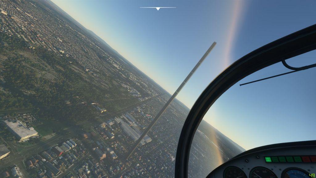 microsoft-flight-simulator-2020-obelisk.jpg