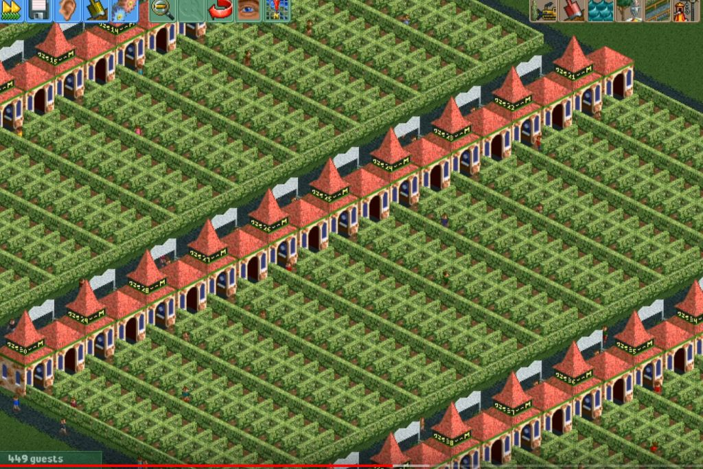 roller-coaster-tycoon-2-impossible-maze.jpg