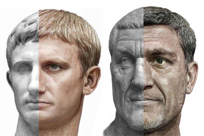 roman-emperor-real-life.jpg