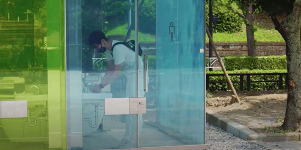 transparent-public-toilet-tokyo.jpg