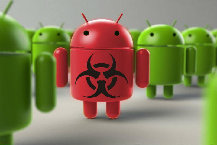"""""""Joker""""—the malware that signs you up for pricey services—floods Android markets"""