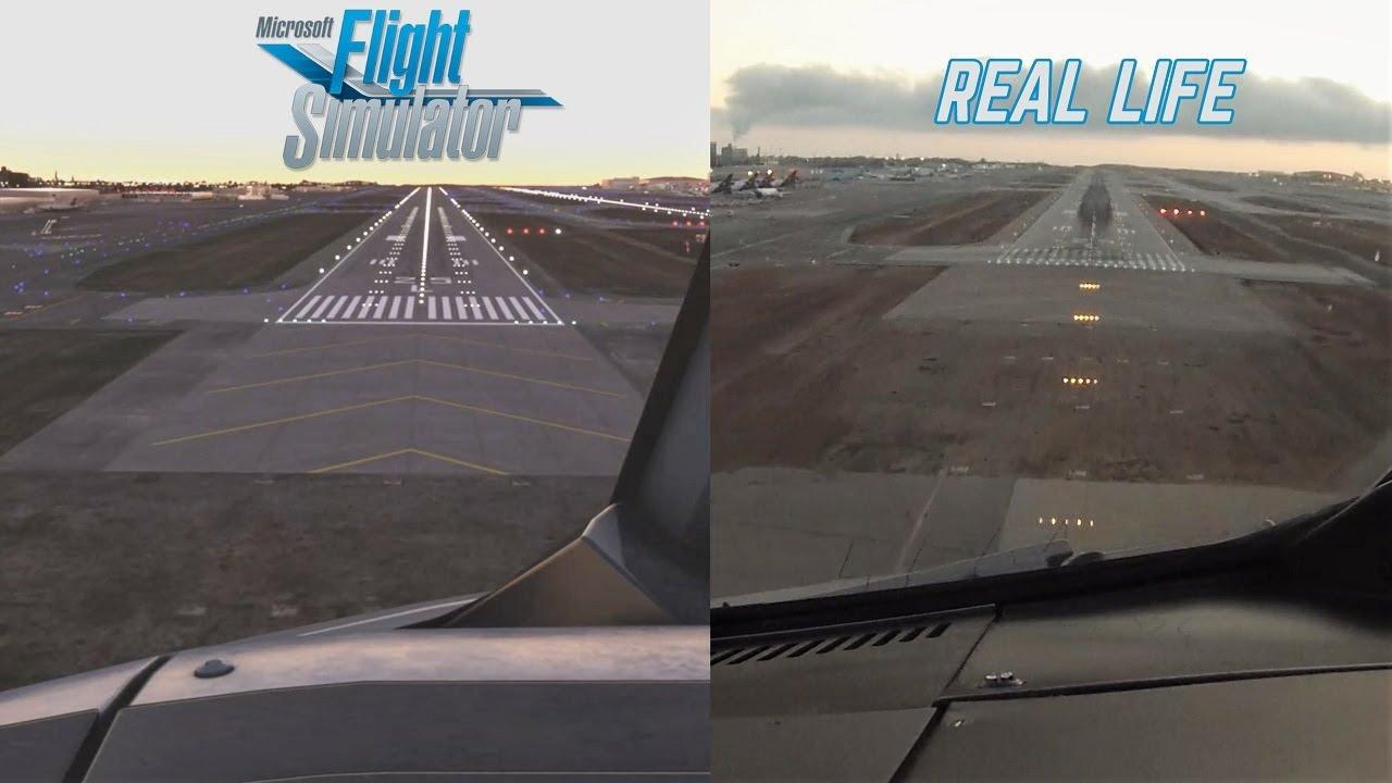 lax-flight-simulator-real-life.jpg