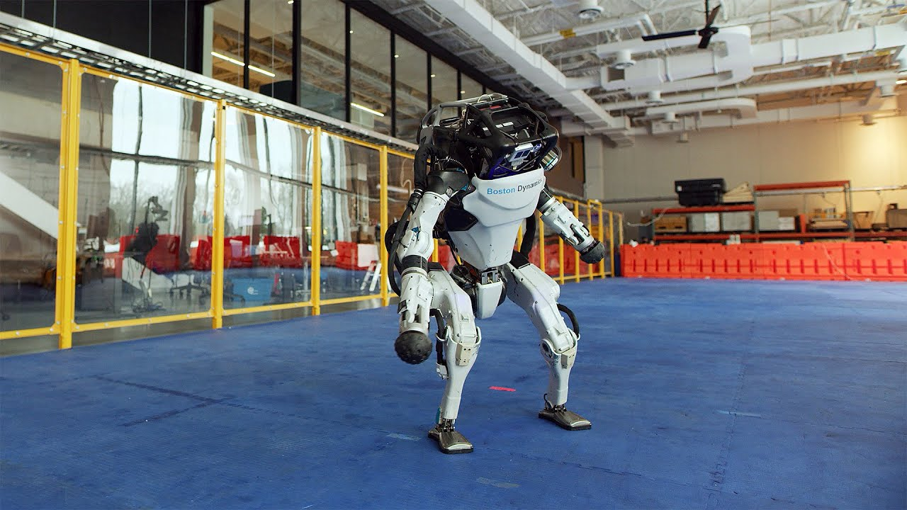 boston-dynamics-robot-dance.jpg
