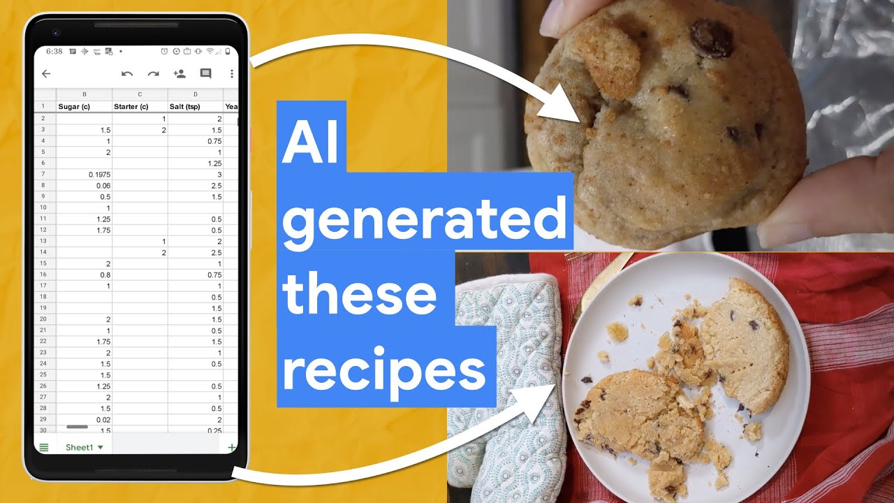 ai-generated-recipes.jpg