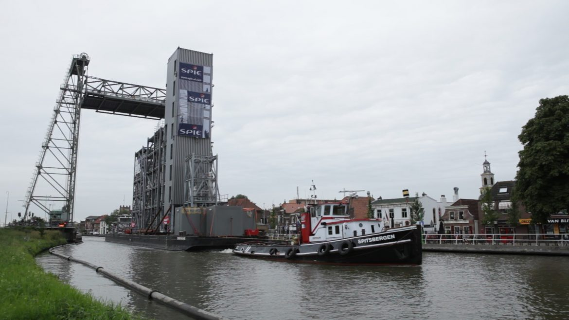 holland-rotterdam-timelapse-holland.jpg