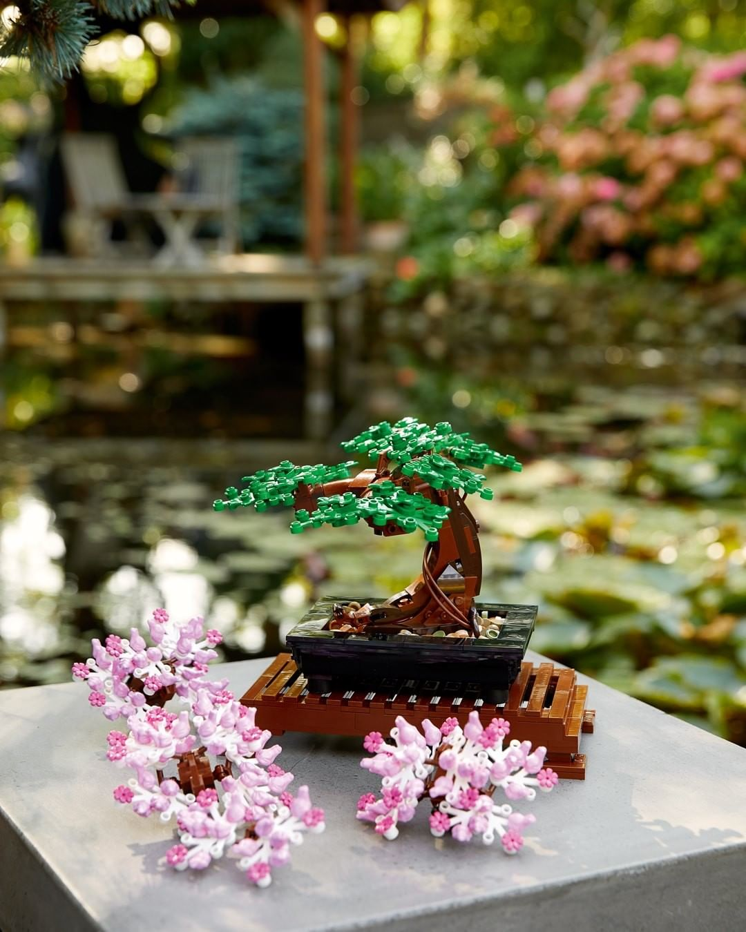 lego-bonsai-set.jpg