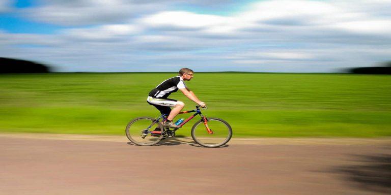 bicycle bike biking sport cycle ride fun outdoor