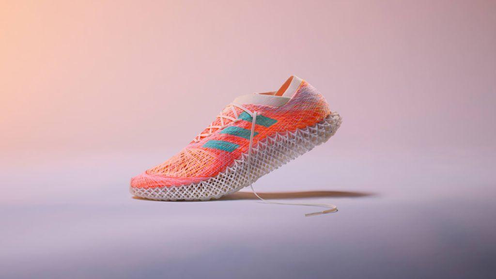 3d-printed-shoe-adidas-1.jpg