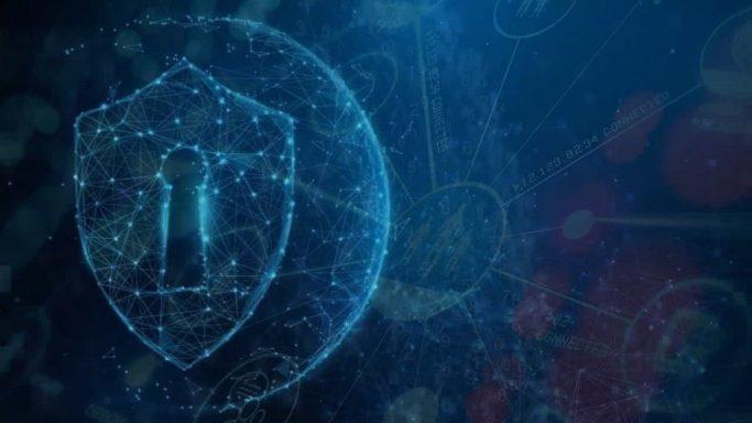 cybersecurity digital security internet cyber