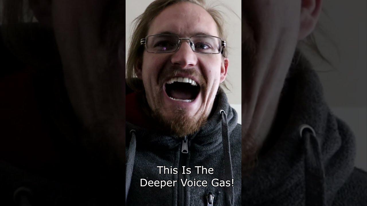 deeper-voice-gas.jpg