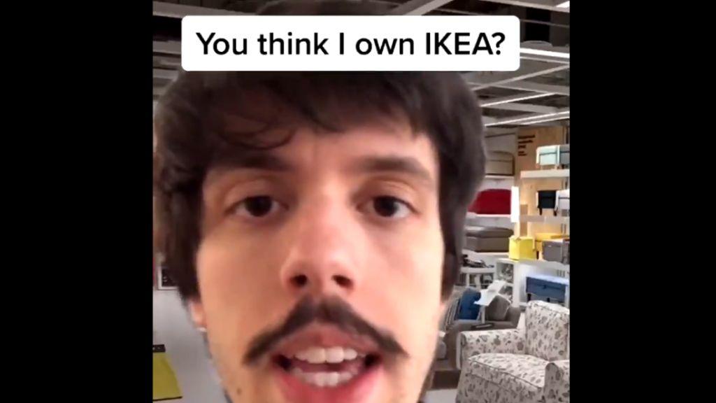 ikea-responses.jpg