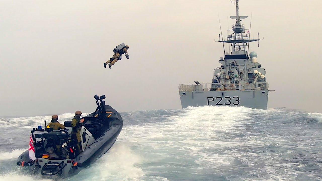 royal-marines-jetpack.jpg