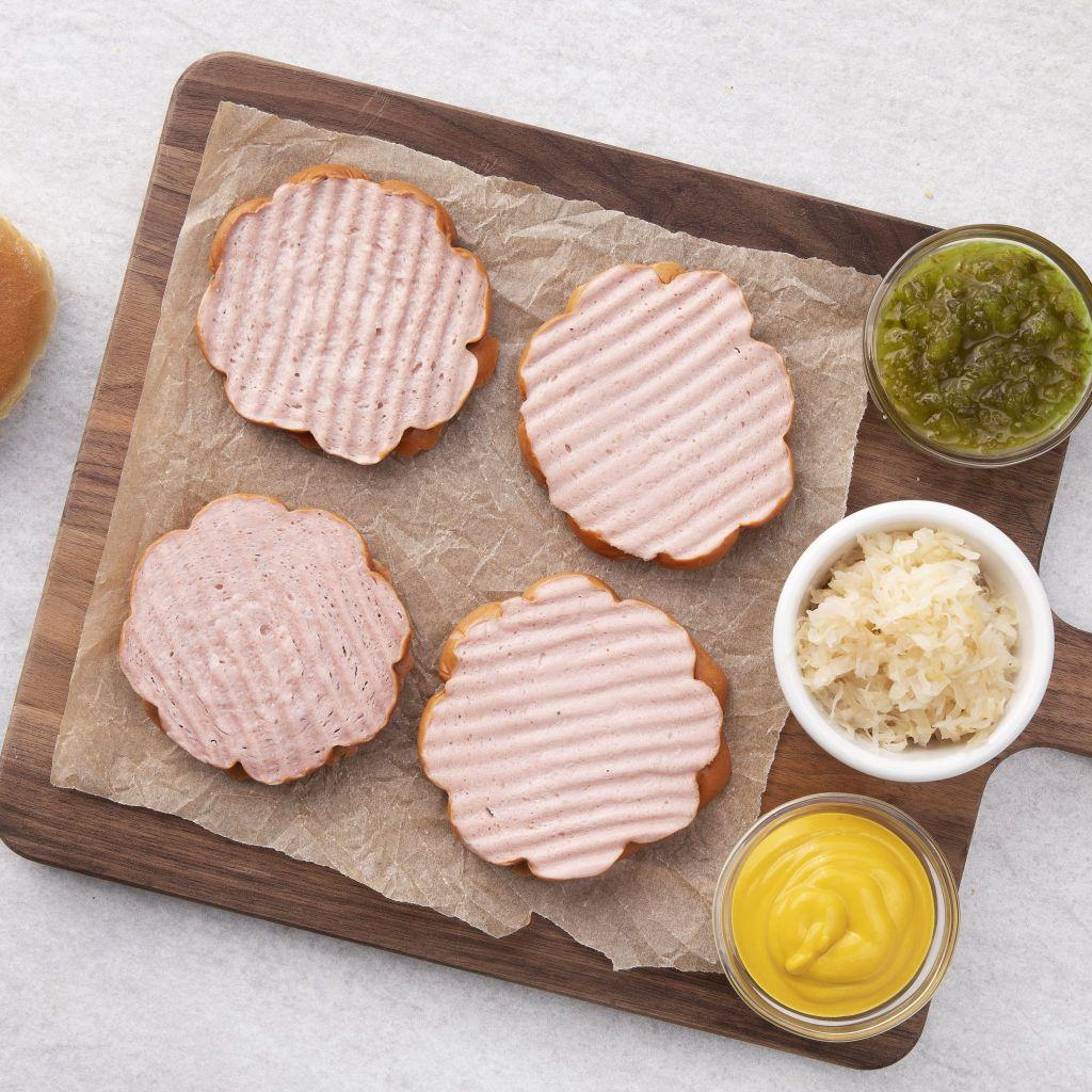 round-hot-dog-burger.jpg