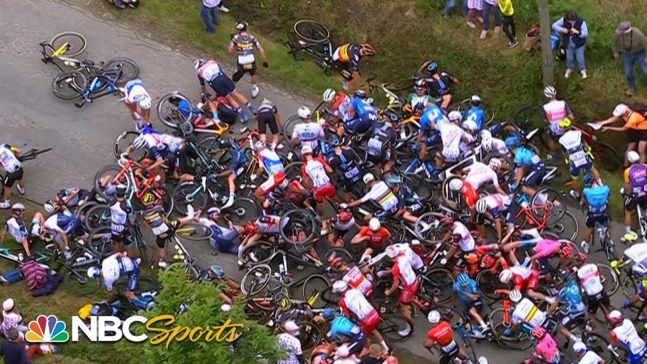 tour-de-france-crash.jpg